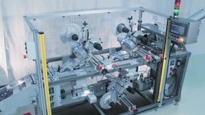 Flexible Labeling Solutions-Image