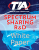 Spectrum Sharing Research and Development-Image
