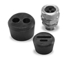 Save Time & Money with Multiple Hole Bushings-Image