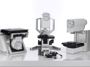 DSX Opto-Digital Microscopes-Image