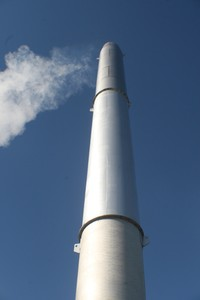 Emission Abatement Technologies-Image