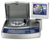 X-Supreme8000 EDXRF for Improved Quality Control-Image