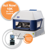 Get More Efficient with a New Coating Analyzer-Image