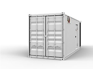 INNOVATIVE ENERGY CONTAINER DESIGN-Image