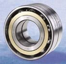 Angular Contact Ball Bearing- pump applications-Image