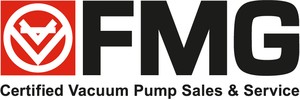 New FMG sales on the US West Coast-Image
