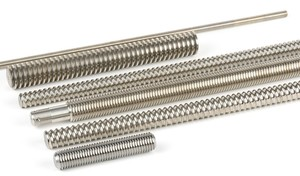 Fully Threaded Studs-Image