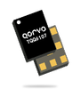 Qorvo TQQ6107 LTE B-7 BAW duplexer for Small Cells-Image