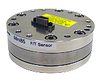 Customized F/T Transducers-Image