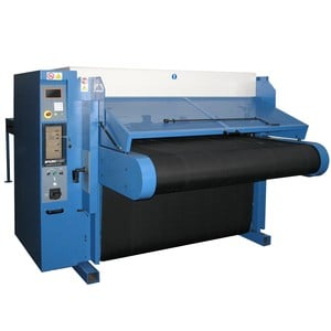ATOM Full Head Beam Die Cutting Presses-Image
