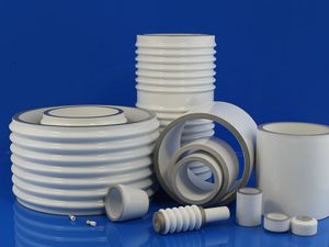 Technical ceramics for eMobility developments-Image