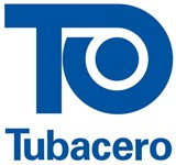 Tubacero, A Leader in Manufacturing Steel Pipes-Image