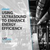 Enhance Energy Efficiency Using Ultrasound-Image