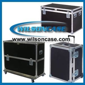 STOCK SHIPPING CASES SHIP FAST - 1-2 DAYS!-Image
