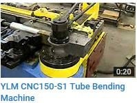 Watch the CNC150 in Action!-Image
