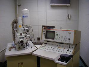 Full Service Analytical Testing-Image
