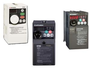 Price Pump adds to it's line of VFD controllers-Image