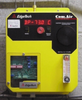 Com.Air Dew Point Monitor - Compressed Air Systems-Image