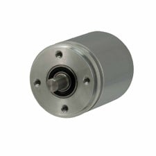 Single Turn Absolute Encoders - Model SA36S-Image