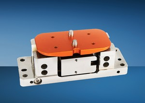Introducing the Piezo LEGS Caliper LC20 Motor-Image
