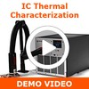 DEMO VIDEO: IC Thermal Testing-Image
