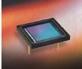 New 100 mm2 Photodiode -Image