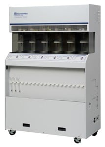 ChemiSorb HTP High-Throughput Chemisorption-Image
