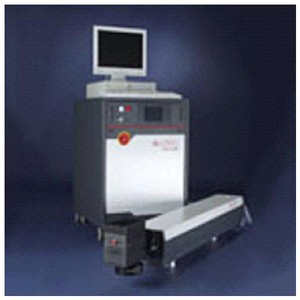 Allprint LN100 Lamp-pumped-High-power Nd:YAG Laser-Image