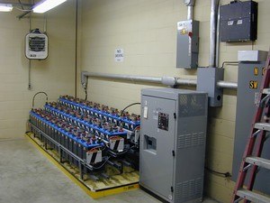 S5 - Switchgear (120/250 volts)-Image