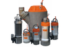 Stancor Electrical Submersible Pumps-Image