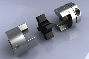 Extending Motor Life and Improve Efficiency-Image