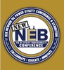 1st Annual IEEE NewNEB DC Power Utility Expo-Image