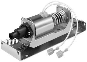 Oscillating Pumps-Image