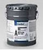 ExpressCote HCR Chemical Resistant Lining-Image