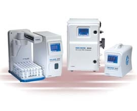 Sievers® 900 Series TOC Analyzers-Image