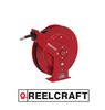 Spring Retractable DEF Dispensing Hose Reels-Image