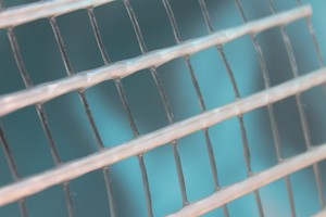 Conwed netting MADE TO ORDER-Image