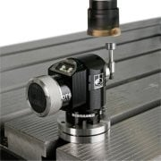 OTS Tool Setting Probe from Renishaw-Image
