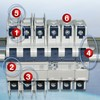 Superior Circuit Breakers-Image
