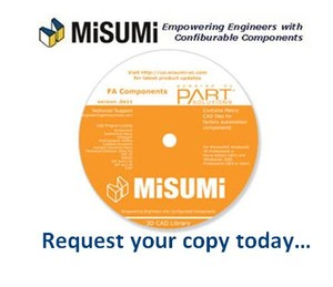 Free CAD Drawing DVD-Image