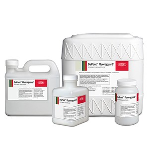 DuPont™ Fluoroguard® Polymer Additives-Image