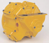 Air Motors for Winches and Hoists-Image