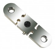 LTL 750 Tension Link Load Cell -Image