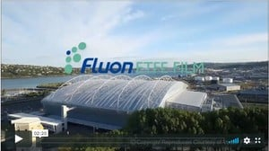 Video: Fluon® ETFE Film High-Performance Film-Image