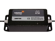 Absolute TTL Module (ATM)-Image