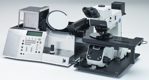 AL120 Wafer Handler-Image