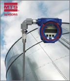 MTS Sensors Offers 90-Degree Mount Option-Image