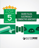 Top 5 Silver Filled Adhesives Brochure-Image