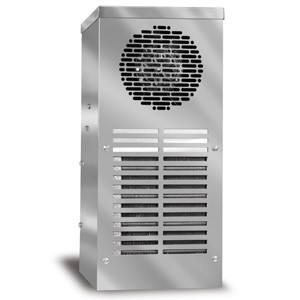 Compact Cooling Units with Greater BTU!-Image