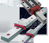 We Are The Schneeberger Distributor-Image